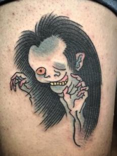 cody-philpott-japanesetattoo-kelownatattoo-lakecountry-canadatattoo-tattoo