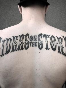 cody-philpott-lettering-canada-tattoo