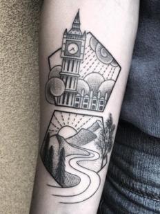 cody-philpott-tattoo-blacktattoo-kelowna-tattoo-lakecountry