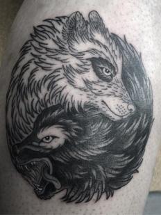 cody-philpott-wolftattoo-canada-tattoo