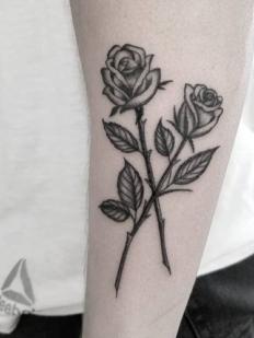 flowerrrr