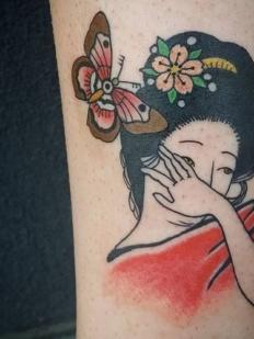 kelowna-customtattoo-tattoo-lakecountry-vernon-tattooedgirl-jaoanesetattoo-traditionaltattoo-hiromitattoo