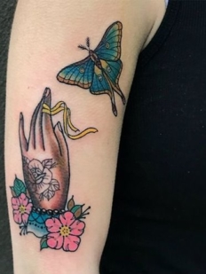 kelowna-customtattoo-tattoo-lakecountry-vernon-tattooedgirl-traditionaltattoo-+colortattoo-hiromi.tattoo