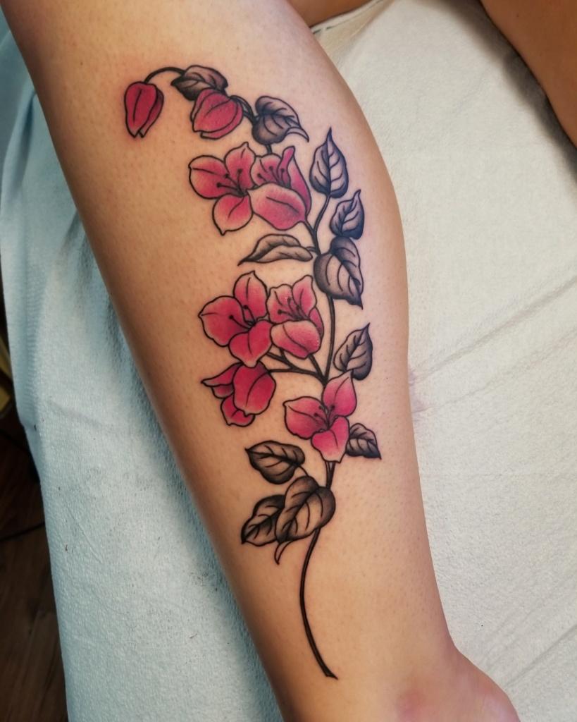 kelowna tattoos